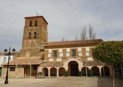 monasteriovegaf