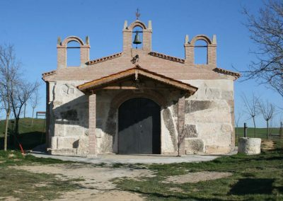 villacarralonf